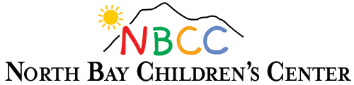 North Bay Children's Center