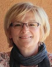 Teresa Fogolini