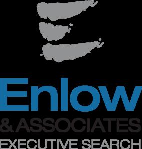 Enlow & Associates